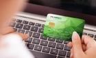 CEO VPBank: Công ty tài chính không đẩy người nghèo vào nợ nần