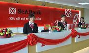 SeABank mua xong công ty tài chính