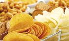 Người Việt chi nghìn tỷ mua snack