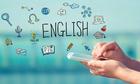 Phương pháp phát âm tiếng Anh chuẩn cho người mới bắt đầu