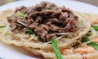 Trải nghiệm ẩm thực Quy Nhơn và miền Tây qua chương trình thực tế