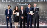 https://kinhdoanh.vnexpress.net/tin-tuc/ebank/ngan-hang/vietcombank-nhan-hai-giai-thuong-tu-the-asian-banker-3754732.html