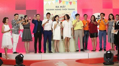 ZaloPay phối hợp trang thương mại điện tử VuiVui.com tổ chức sự kiện trải nghiệm mua sắm và thanh toán bằng ví điện tử vào ngày 27/5 tại Vạn Hạnh Mall, TP HCM.
