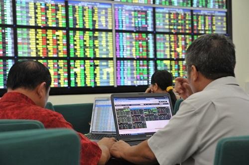 Thị trường chứng khoán Việt Nam được đánh giá là nơi có thể tìm thấy sự giàu có cho các nhân sự nước ngoài.