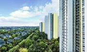 Ecopark nhận giải thưởng 'Khu đô thị phức hợp tốt nhất Việt Nam'