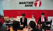 Maritime Bank năm thứ sáu không chia cổ tức, chờ chào sàn