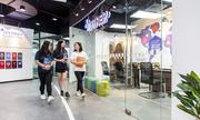 Quỹ ngoại rót hàng chục triệu USD vào giáo dục Việt Nam