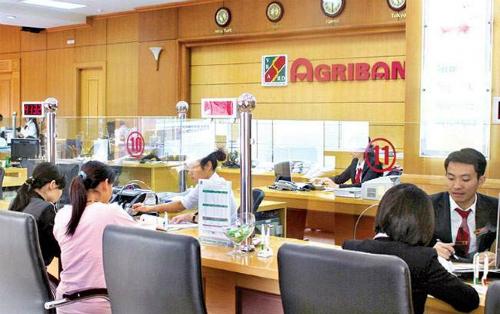 Những chính sách hỗ trợ nông nghiệp nổi bật của Agribank
