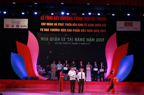 CTHĐQT  TGĐ Công ty CP Đầu tư Xây dựng Thiên Lộc:Một doanh nhân thích đọc sách và luôn giữ chất lính (bài xin Edit) - 2