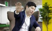 CEO Grab: Hãng mạnh hơn nhờ cạnh tranh với Uber, Go-Jek