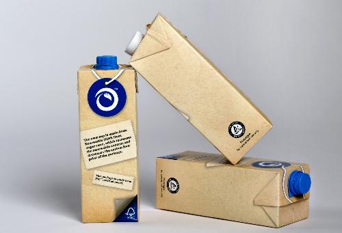 Ống hút giấy và hàng loạt giải pháp bao bì xanh cho người tiêu dùng Việt Nam (bài xin Edit) - 1