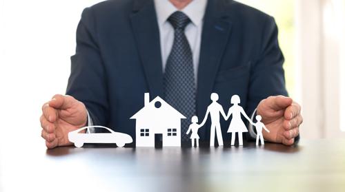 Để có thể định cư tại Phần Lan trong vòng 1 năm, đương đơn cần đảm bảo nguồn tài chính tối thiểu 12.000 Euro. Ảnh:Shutterstock