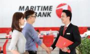 Maritime Bank dành 10.000 tỷ đồng cho doanh nghiệp vay nhanh