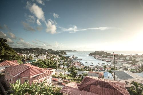 Khi nhập tịch Grenada, công dân sẽ được miễn thị thực du lịch đến 141 quốc gia.