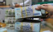 Hơn 100.000 tỷ đồng nợ xấu đã được xử lý theo Nghị quyết 42