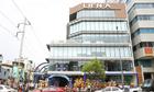 Liên Á ra mắt cửa hàng trưng bày và bán lẻ tại TP HCM