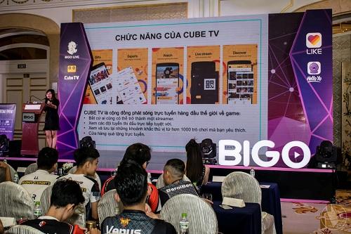 Startup Singapore gọi vốn thành công 272 triệu USD - 1