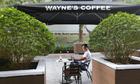 Wayne's Coffee - không gian văn hoá cafe Thuỵ Điển đến Việt Nam