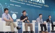 Blockchain chờ một chính sách đột phá như 'khoán 10' trước đây