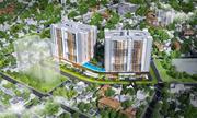 Chủ đầu tư dự án tại Biên Hòa chi trăm tỷ cho tiện ích sức khỏe