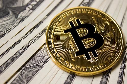 Bitcoin chỉ là một ứng dụng của công nghệ Blockchain.