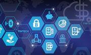 Chuyển tiền toàn cầu cải tiến nhờ công nghệ blockchain