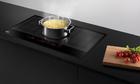 Dudoff London ưu đãi giá đến 40% các thiết bị nhà bếp
