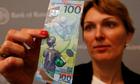 Rao bán tiền 100 rúp World Cup với giá đắt gấp 10 lần