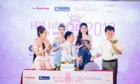 Hoa hậu Việt Nam 2018 lần đầu sử dụng nhật ký thí sinh