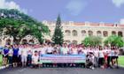 PV GAS dẫn đầu 'Top 50 công ty niêm yết tốt nhất Việt Nam năm 2018'