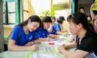 VIB hỗ trợ gần 100 trẻ phẫu thuật hàm ếch
