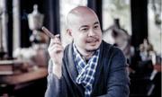 Trung Nguyên kinh doanh ra sao khi vợ chồng ông Đặng Lê Nguyên Vũ lục đục