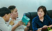 https://kinhdoanh.vnexpress.net/tin-tuc/startup/ban-sua-dau-nanh-goi-von-duoc-20-ty-dong-3766514.html