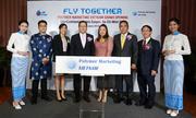 Polymer Marketing Vietnam khai trương công ty đầu tiên tại Việt Nam