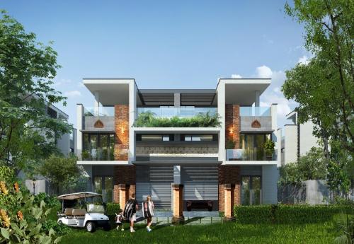 Sự kiện giới thiệu dự án sẽ diễn ra ngày tại Đà Nẵng (ngày 24/6), Hà Nội (ngày 30/6). Thông tin chi tiết dự án xem tại: http://gamiecocharm.vn
