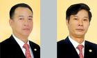 SeABank có hai phó tổng giám đốc mới