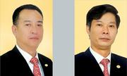 https://kinhdoanh.vnexpress.net/tin-tuc/ebank/ngan-hang/seabank-co-hai-pho-tong-giam-doc-moi-3767021.html