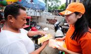 https://kinhdoanh.vnexpress.net/tin-tuc/doanh-nghiep/viettel-co-mot-trieu-thue-bao-tai-myanmar-sau-10-ngay-3766823.html