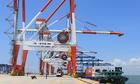 Tổng công ty Hàng hải sẽ IPO vào tháng 9