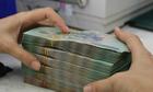 Làm gì để sinh lời với 300 triệu đồng đi vay?