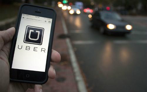 Uber B.V đã bán thị phần kinh doanh tại Đông Nam Á, trong đó có Việt Nam cho Grab và rút lui khỏi thị trường từ ngày 8/4.