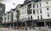 Luật sư Trương Thanh Đức: Không nên đánh thuế người ít tài sản