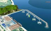 Tập đoàn Singapore muốn cuối năm khởi công dự án lọc hóa dầu 5 tỷ USD