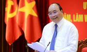 Thủ tướng đánh giá cao chiến lược phát triển công nghệ cao của Viettel