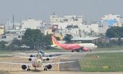 Airbus hỗ trợ 2,5 triệu USD đào tạo cử nhân hàng không ở Việt Nam