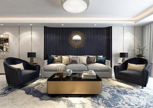 3 ưu thế của dự án căn hộ cao cấpSunshine Center - 1