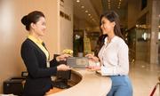 Nam A Bank đạt 97% kế hoạch lợi nhuận năm