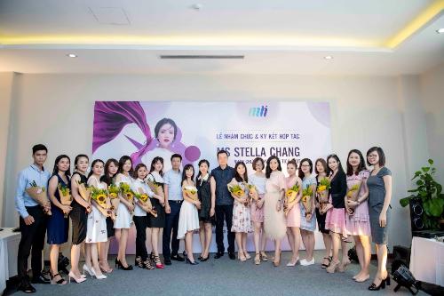 Kênh phân phối online MLi Việt Nam háo hức đón luồng gió mới từ Tân Chủ tịch - page 2