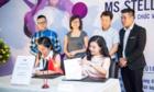 MLi Việt Nam ra mắt tân Chủ tịch