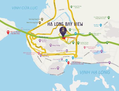 Website chính thức dự án: www.halongbayview.vn Hotline: 0936 013 758